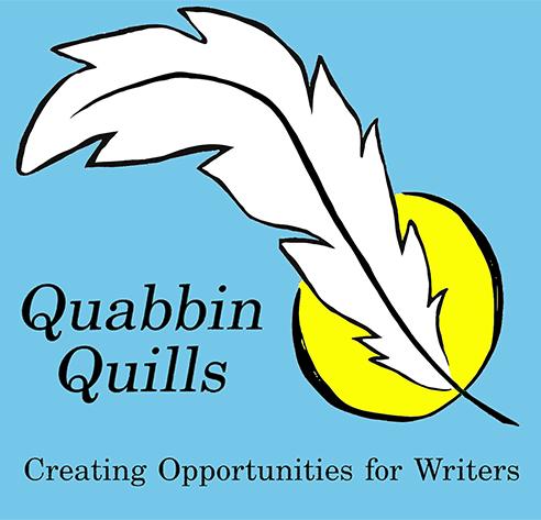 Quabbin Quills